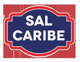Sal Caribe